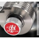 2012 - Tone Audio Review - VPI Traveler - Norman Audio