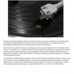 2012 - Tone Publications Review - VPI Classic - Norman Audio