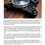 2015 - AV Forums Review - VPI Prime - Norman Audio