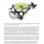 2018 - Tone Publications Review - VPI Avenger Reference
