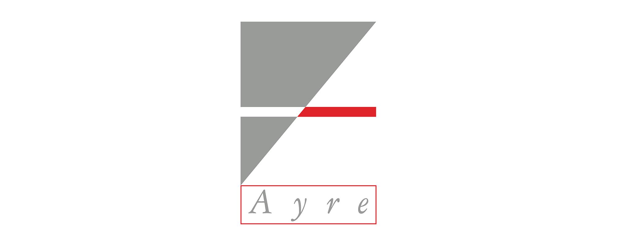 Ayre Acoustics Singapore - Norman Audio