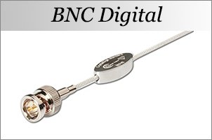BNC Digital - Norman Audio
