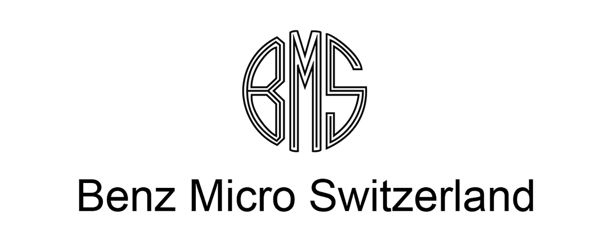 Benz Micro Banner 2 - Norman Audio