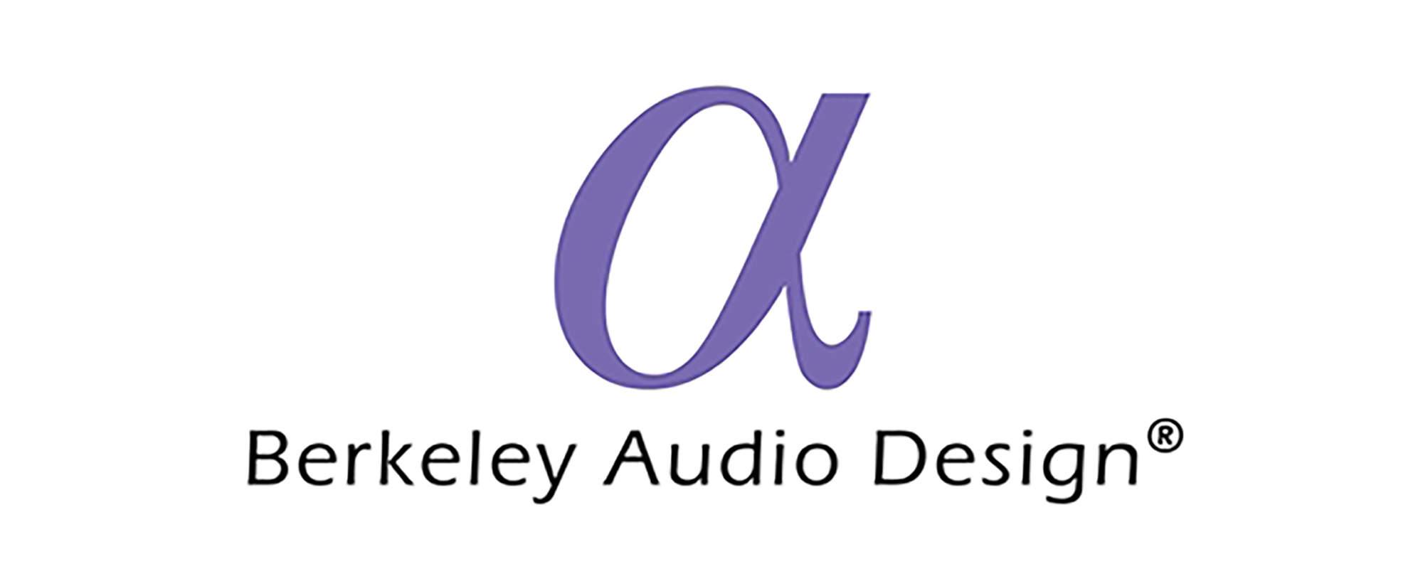 Berkeley Audio Design Banner 4 - Norman Audio