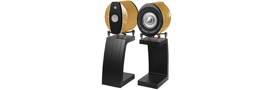 EMMESpeakers Banner 3 - Norman Audio