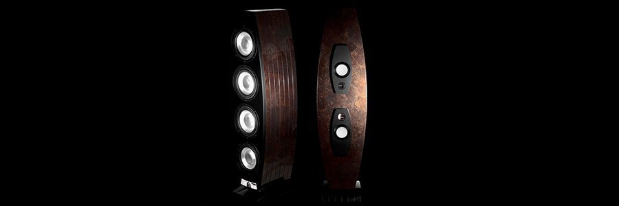EMMESpeakers Banner 4 - Norman Audio