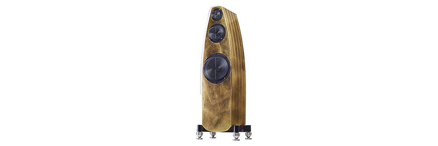 EMMESpeakers Banner 5 - Norman Audio