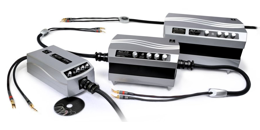 MIT Cables Banner 3 - Norman Audio