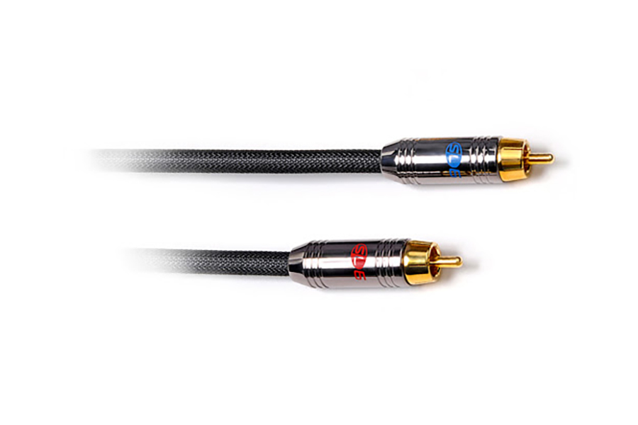 MIT Cables StyleLine SL6 Interconnect - Norman Audio