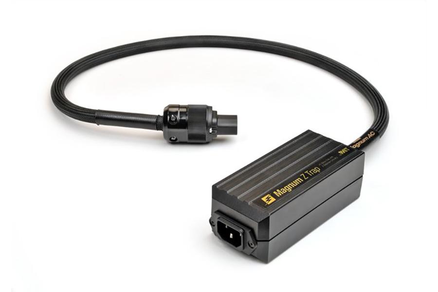 MIT Cables Magnum Z Trap - Norman Audio