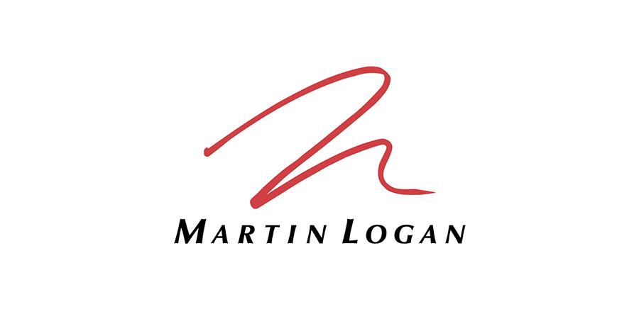 Martin Logan Banner 1 - Norman Audio