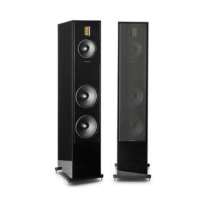 MartinLogan Motion 60XT - Norman Audio