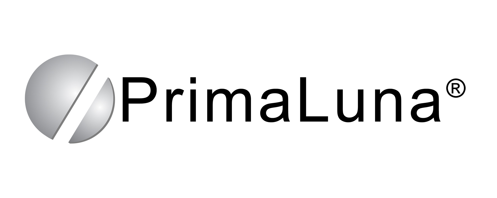 PrimaLuna Banner 1 - Norman Audio