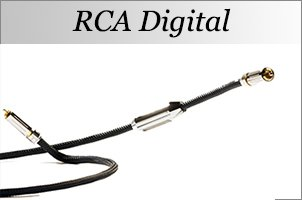 RCA Digital - Norman Audio