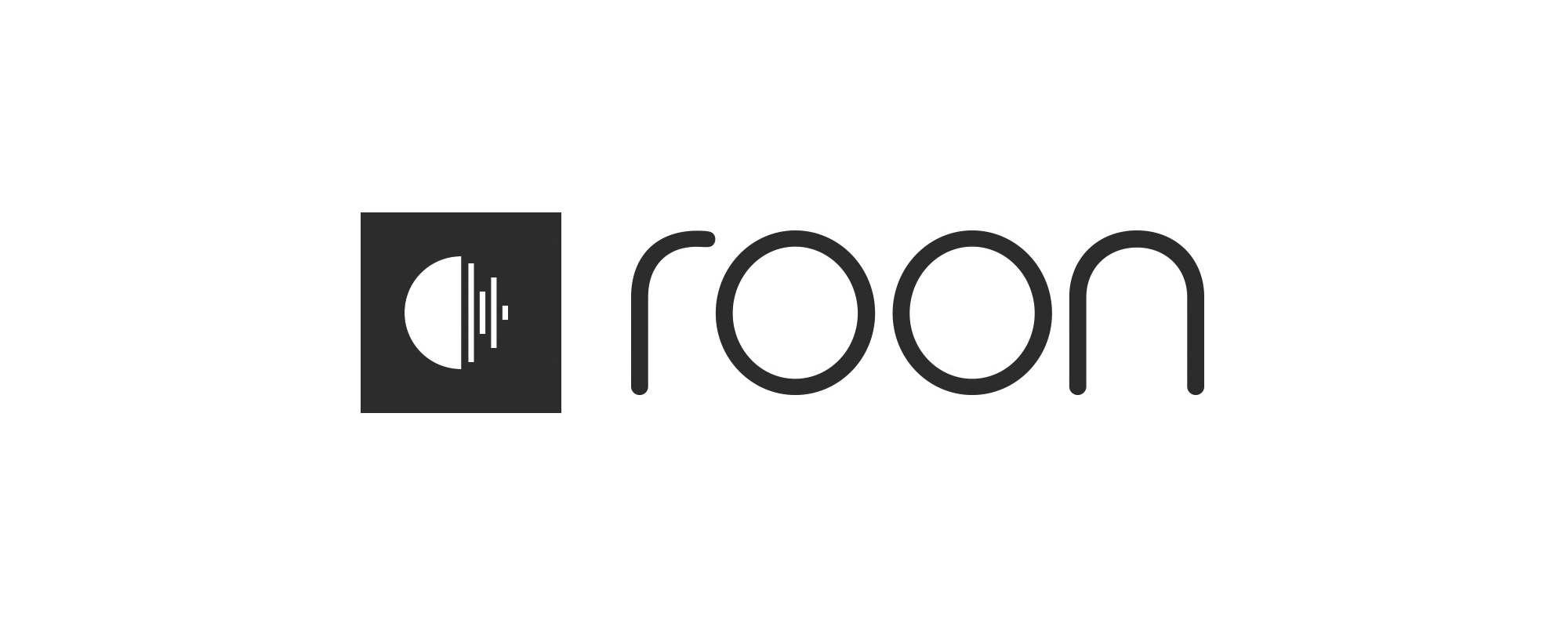 Roon Banner 01 - Norman Audio
