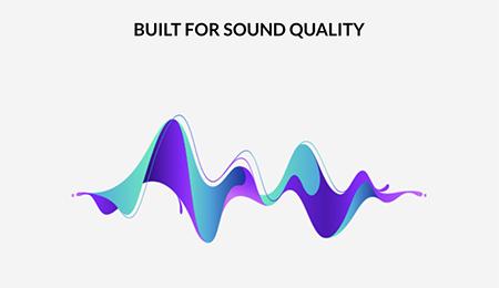 Roon Nucleus - Norman Audio