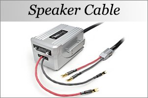 Speaker Cable - Norman Audio