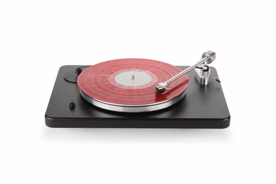 VPI Cliffwood Turntable - Norman Audio