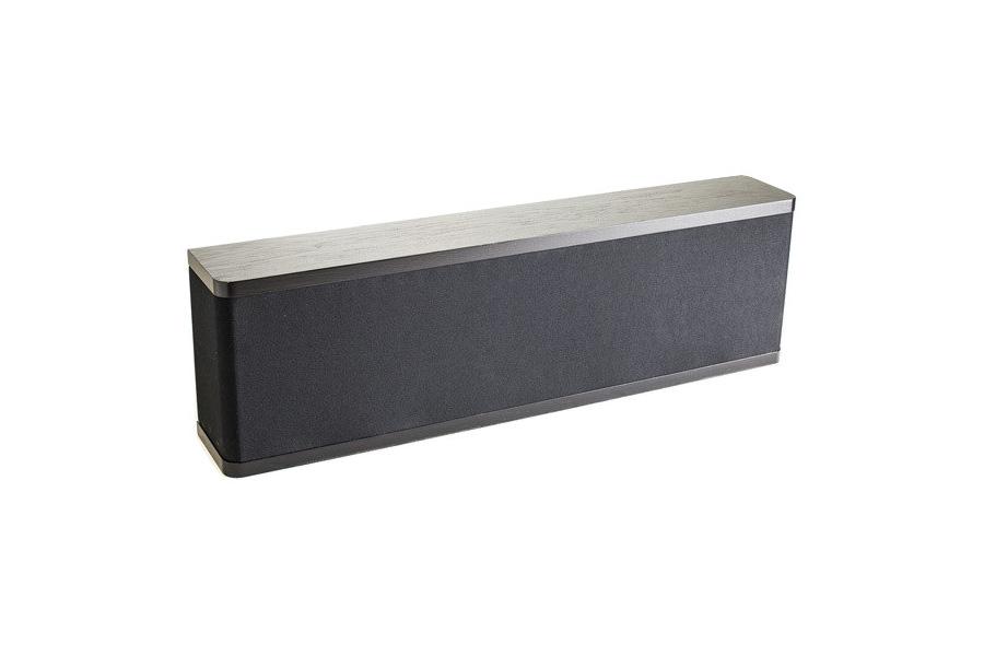 Vandersteen VCC-2 - Norman Audio
