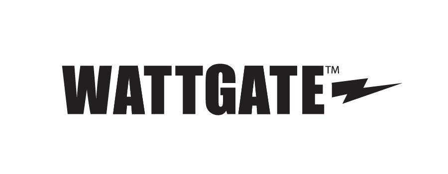 Wattgate Banner 5 - Norman Audio