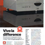 2012 - Hi-Fi Choice - YBA Heritage CD100