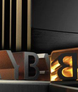 2015 - Image HiFi (German) - YBA Genesis A6 & PRE5