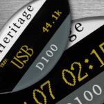 2016 - Image Hi-Fi - YBA Heritage Series