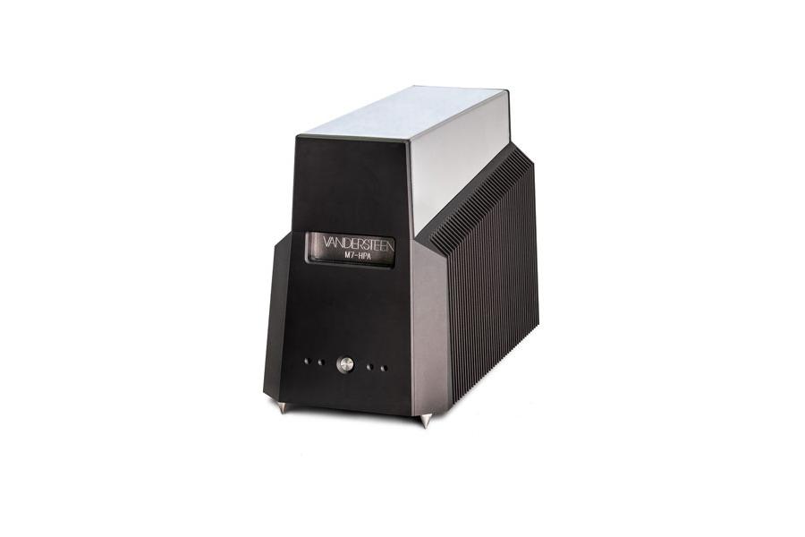 Vandersteen M7-HPA - Norman Audio