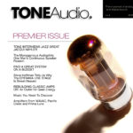 2005 - Tone Audio Review - PrimaLuna ProLogue Three & ProLogue Five