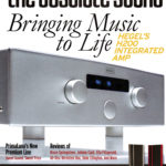2011 - The Absolute Sound Review - PrimaLuna ProLogue Premium Integrated Amplifier