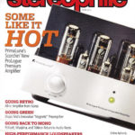 2012 - Stereophile Review - PrimaLuna ProLogue Premium Integrated Amplifier