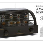 2012 - Tone Audio Review - PrimaLuna ProLogue Premium Integrated Amplifier
