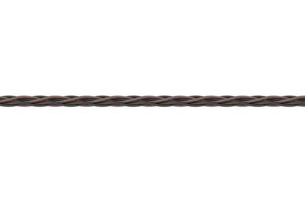 Kimber Kable 4PR Speaker Cable - Norman Audio