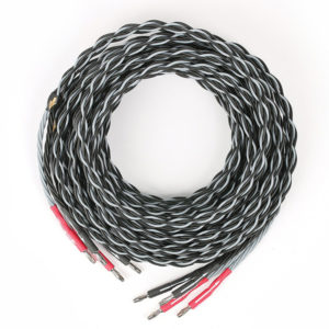 Kimber Kable 4VS Speaker Cable - Norman Audio