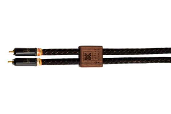 Kimber Kable KS 1011 RCA Interconnect