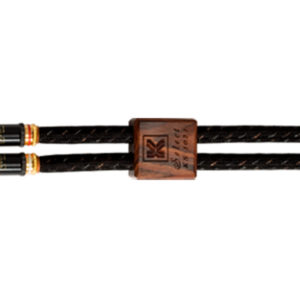 Kimber Kable KS 1021 RCA Interconnect - Norman Audio