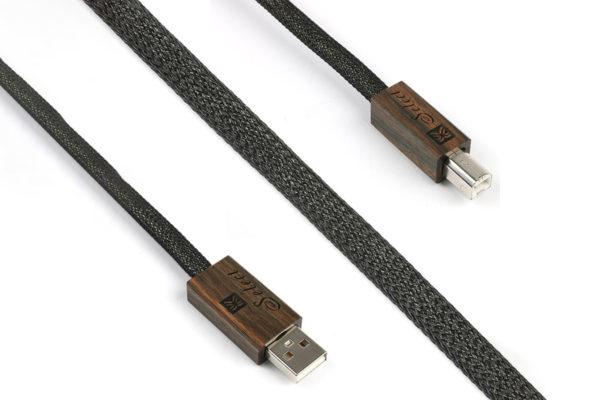 Kimber Kable KS-2416 USB Cable - Norman Audio