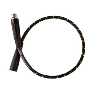 Kimber Kable Orchid Digital Cable - Norman Audio