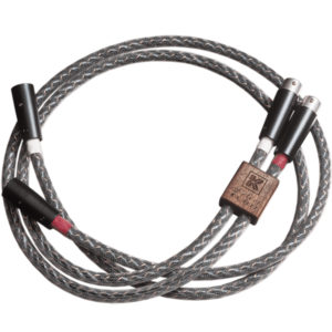 Kimber Kable KS 1111 XLR Interconnect - Norman Audio