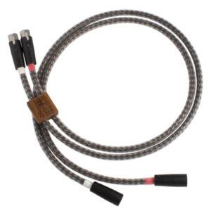 Kimber Kable KS 1116 XLR Interconnect - Norman Audio