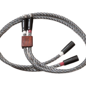 Kimber Kable KS 1121 XLR Interconnect - Norman Audio