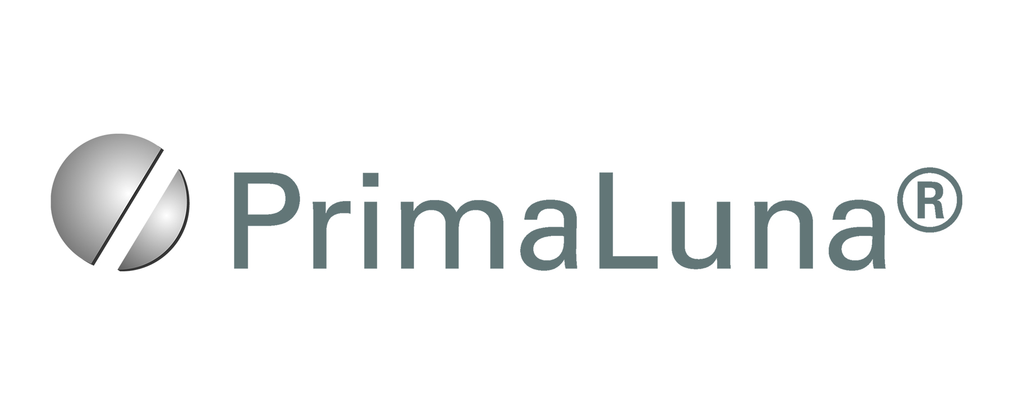PrimaLuna Banner  - Norman Audio