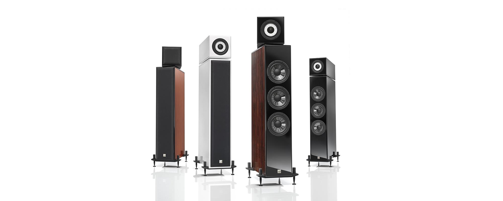 Vienna-Acoustics-Liszt-Banner